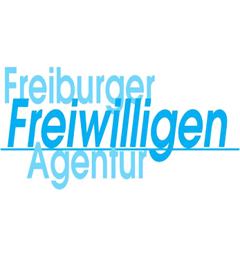 Freiburger Freiwilligen Agentur