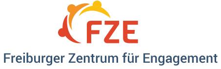 Freiburger Zentrum für Engagement