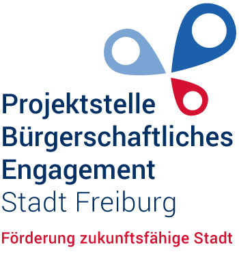 Projektstelle BE