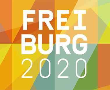 Freiburg 2020