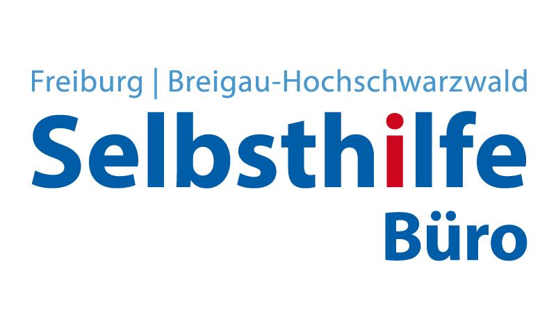 Freiburger Selbsthilfe Agentur